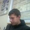 Дима, 36, г.Энгельс