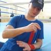 Володимир, 33, г.Беляевка