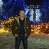 Sergey, 37, Kushchovskaya