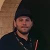 Waldemar, 29, г.Штраубинг