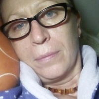 Natalia, 55 лет, Скорпион, Рим