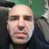 bez imeni, 39, Volzhskiy