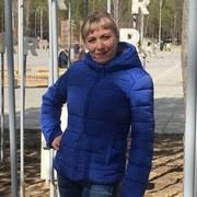 Мария, 42, г.Ноябрьск (Тюменская обл.)
