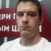 Анатолий 27 Балаково