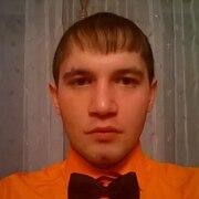 Владимир, 26, г.Урай