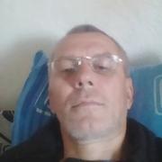 Сергей 45 Майский
