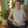 Владимир, 38, г.Косиха
