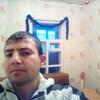 Denis Sobolev, 37, Kotelnikovo