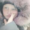 Дарья, 16, г.Красноуфимск