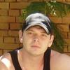 антон, 36, г.Разград