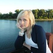 Подружиться с пользователем Дарья 26 лет (Водолей)