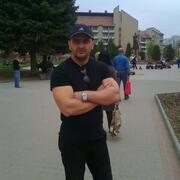 Михаил 41 Дрогобич