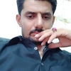 Mehboob, 20, г.Исламабад