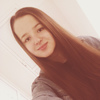 Zita, 20, г.Рахов