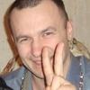 саша, 41, г.Минск