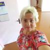 Елена, 43, г.Могилёв