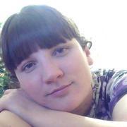 Евдокия, 36, г.Невьянск