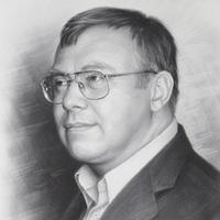 нгой, 46 років, Риби, Львів