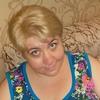 ТАЙНА, 35, г.Астрахань