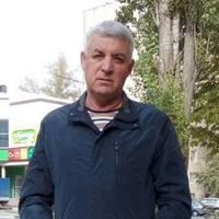Володя, 30 лет, Козерог, Энгельс