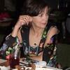 Светлана, 49, г.Воронеж