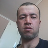 курбон, 28, г.Нижний Новгород
