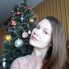 Влада, 29, г.Хабаровск