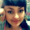 Mariya, 37, Sudak