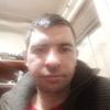 Владимир, 36, г.Иркутск