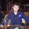 николай, 24, г.Комсомольск-на-Амуре