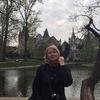 Liliia, 55, Дніпро́