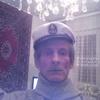 Игорь, 63, г.Кимовск