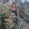Екатерина, 41, г.Минусинск