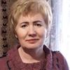 елена, 53, г.Кузнецк