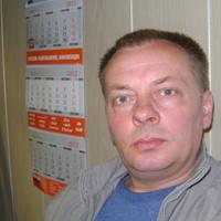 Александр, 51 год, Близнецы, Кириши