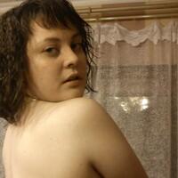 ЭЛЕЧКА, 32 года, Овен, Ижевск