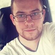 Андрей Чикунов, 24, г.Магнитогорск