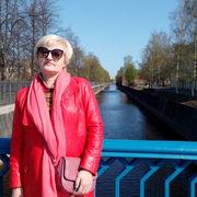 Лариса, 49, г.Кашира