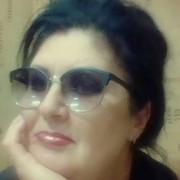 Елена 57 лет (Рыбы) Ставрополь