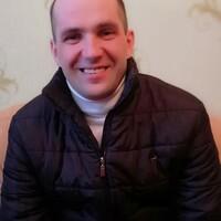 Алексей, 32 года, Водолей, Лысьва