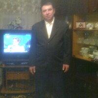 сергей, 42 года, Близнецы, Калач-на-Дону