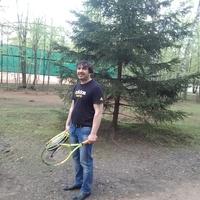 ильдар, 39 лет, Рыбы, Пенза