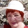 Ильмира, 67, г.Жирновск