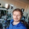 Макс, 30, Красноярськ