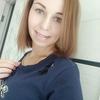 Татьяна, 35, г.Барановичи