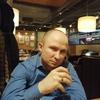 Николай, 37, г.Алексин