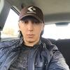 Farukh, 28, г.Ташкент