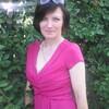 рита, 37, г.Орехов