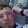 Андрей, 27, г.Яранск