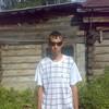 ivan zaharov, 32, Barnaul